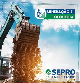 CURSOS_MINERAÇÂO GEOLOGIA