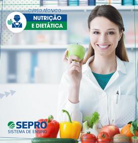 CURSOS_NUTRIÇÃO E DIETETICA