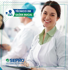 CURSOS_SAÚDE BUCAL