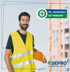 CURSOS_TEC SEGURANÇA TRABALHO